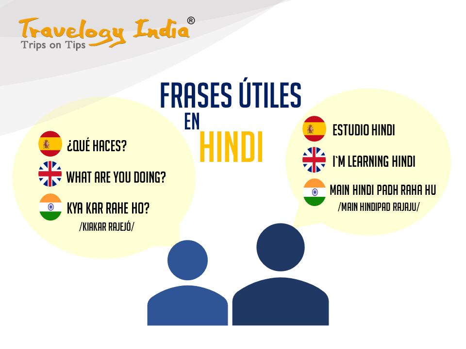 Frases-en-India-3 Frases que debes saber al viajar por India