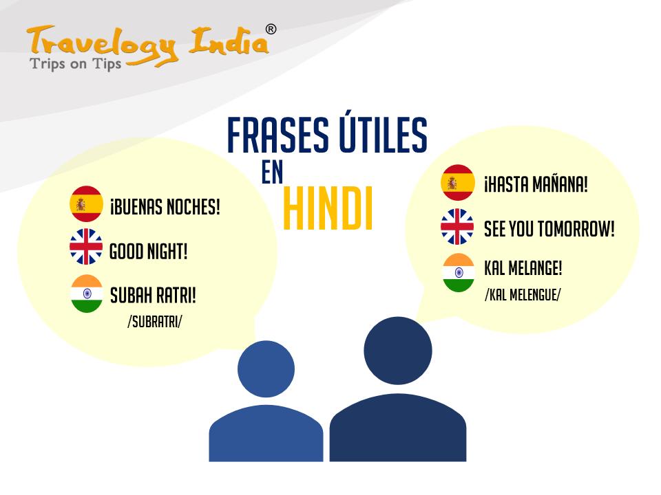 Frases-en-India-7 Frases que debes saber al viajar por India