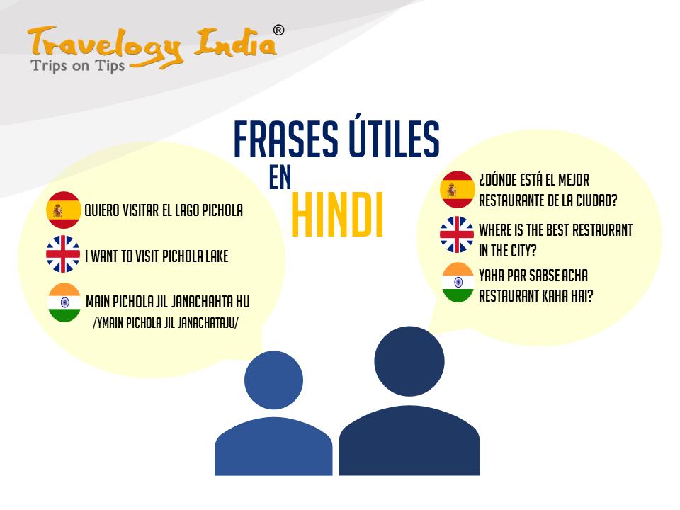 Frases-en-India-8 Frases que debes saber al viajar por India