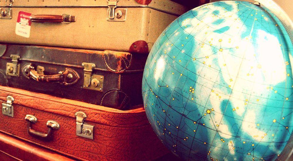 Empaca-lo-esencial 5 Consejos Practicos para Viajar a India