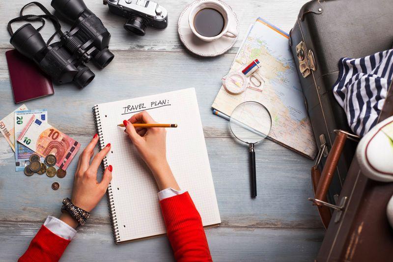 Planifica-tu-viaje- 5 Consejos Practicos para Viajar a India