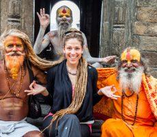 india-pilgrimage-230x200 10 cosas únicas que hacer en Bután