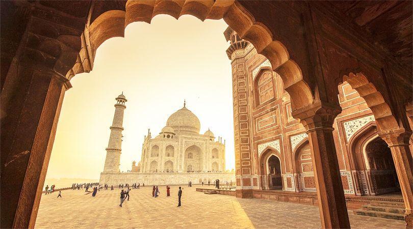 10-Razones-para-Viajar-a-India-5 10 Razones para Viajar a India este 2019