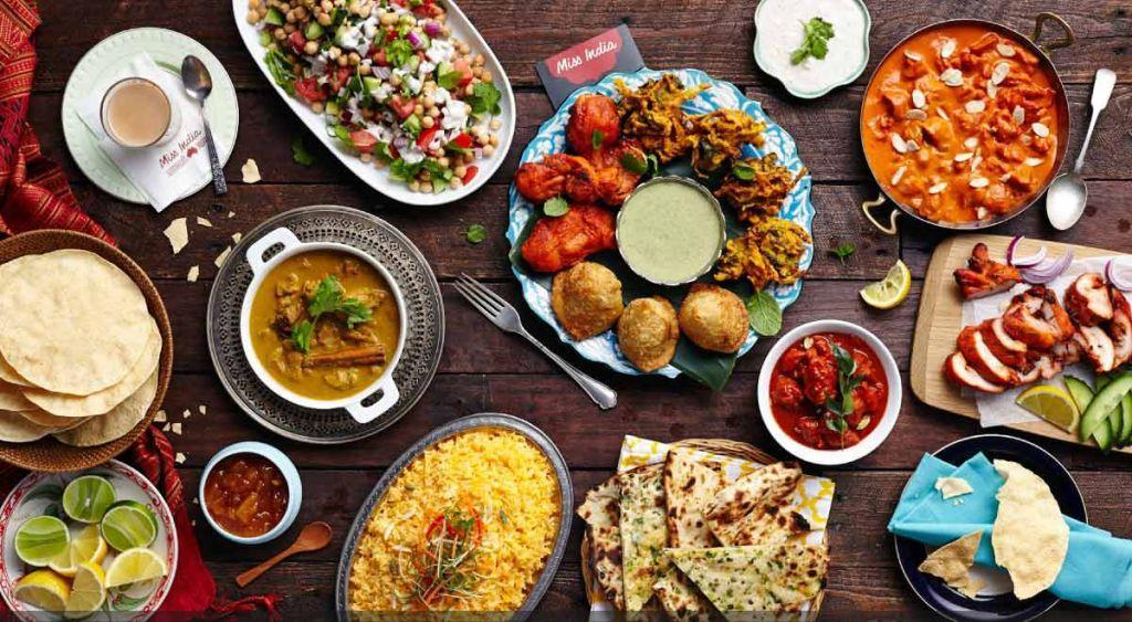 10-Razones-para-Viajar-a-India-7 10 Razones para Viajar a India este 2019