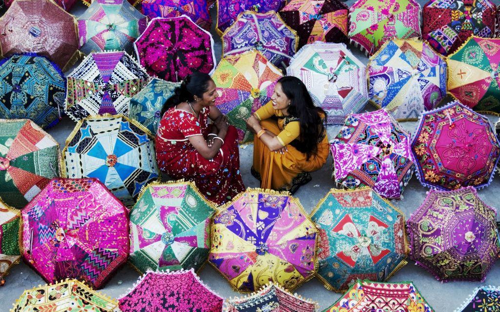 10-Razones-para-Viajar-a-India-8 10 Razones para Viajar a India este 2019