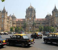 CST-Station-Mumbai-Andy-230x200 ¿Cuándo es el mejor momento para visitar la India?