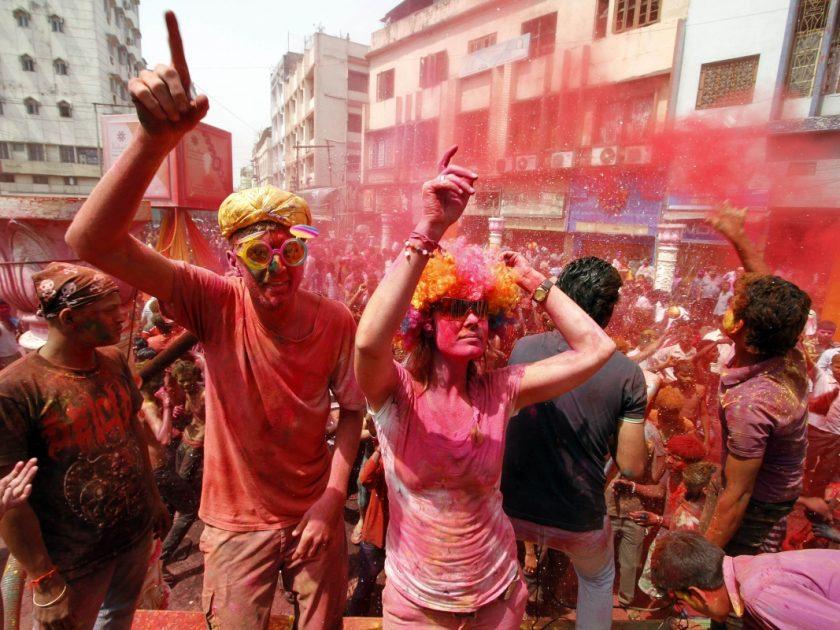 holi-celebrate-in-delhi