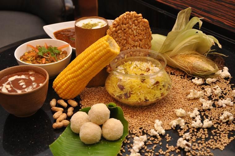 Makar-Sakranti Festivales más Famosos de la India