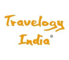 Travelogyindia-230x200 Los 10 lugares de Patrimonio de la Humanidad en la India