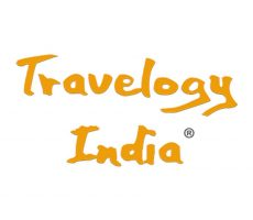 Travelogyindia-230x200 Tour al Nido del Tigre en Bután
