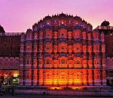 hawamahal-28-230x200 10 Lugares Más famosos para Visitar en Rajastán