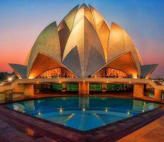 lotustemple-230x200 Los 10 platillos más populares de la India que debes probar