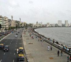 mumbai-sightseeing-tour-230x200 ¿Cuándo es el mejor momento para visitar la India?