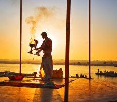 varanasi-tour-230x200 Los 10 lugares de Patrimonio de la Humanidad en la India
