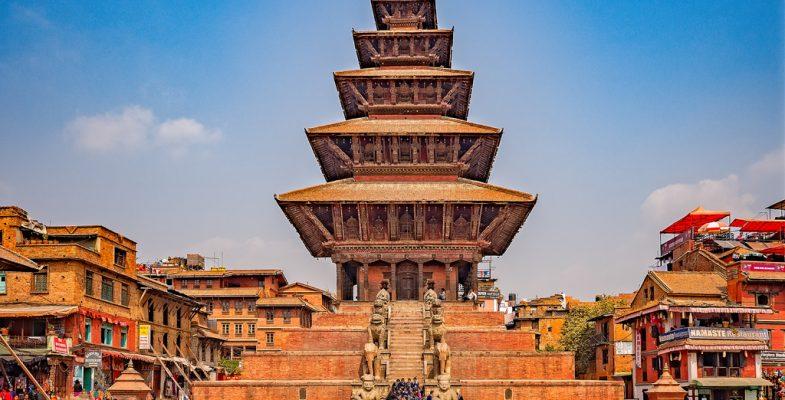 Nyatapola-Temple-785x400 Qué ver en Nepal de 5 a 10 días