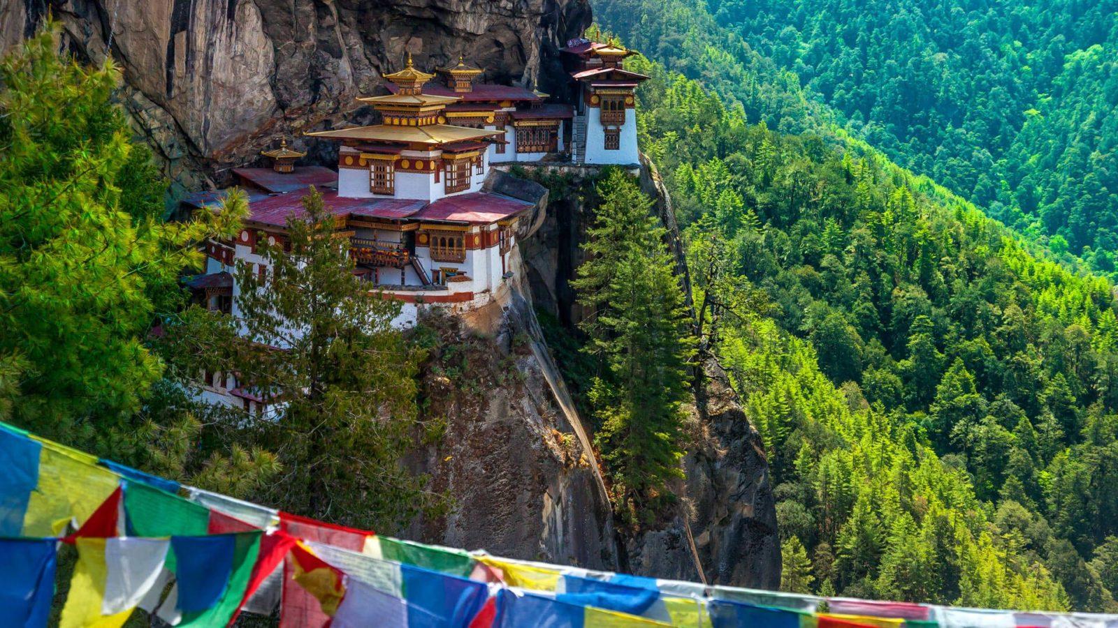 Tigers-Nest-Bhutan-1600x900 Tour al Nido del Tigre en Bután