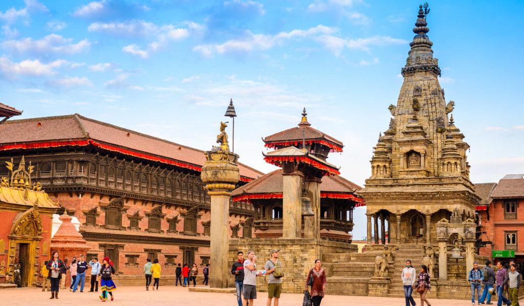 bhaktapur-durbar-square-1024x598 Qué ver en Nepal de 5 a 10 días