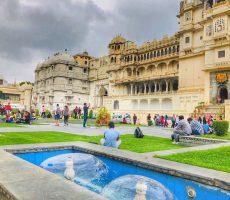 city-palace-udaipur-230x200 10 Similitudes comida de India y México