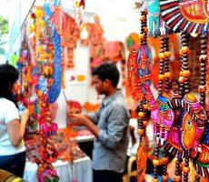 shopping-in-delhi-230x200 Lo Mejor para Hacer en Agra