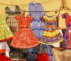 shopping-in-jaipur-230x200 Lo Mejor para Hacer en Agra