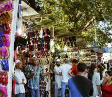 shopping-in-mumbai-230x200 Lo Mejor para Hacer en Agra