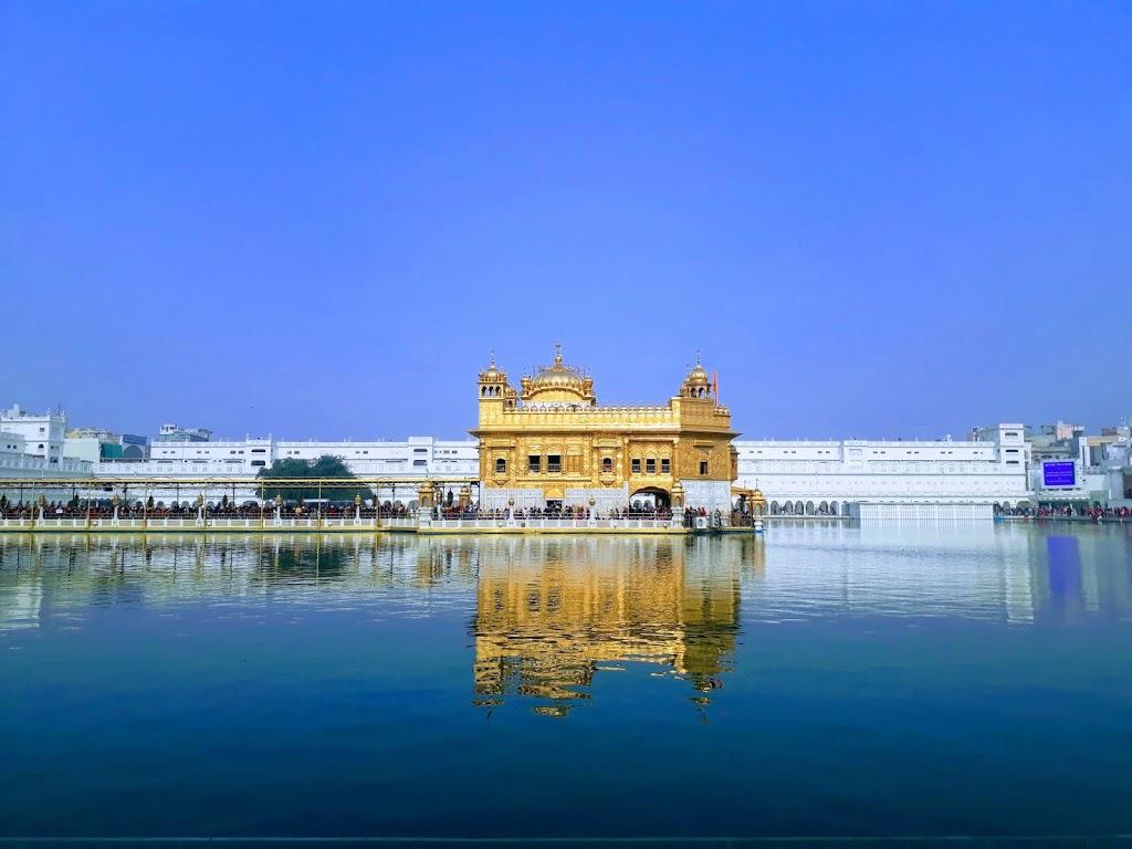 20180104_143010-EFFECTS Guía de viaje al Templo Dorado en Amritsar