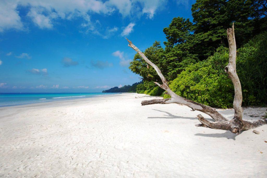andaman-island India: Las Mejores 10 Atracciones para Turistas Mexicanos