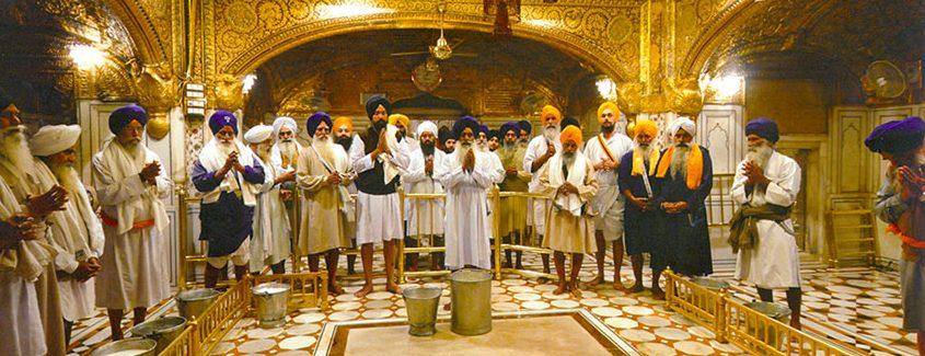 golden-temple-amritsar-darshan-timings-e1559213621894 Guía de viaje al Templo Dorado en Amritsar