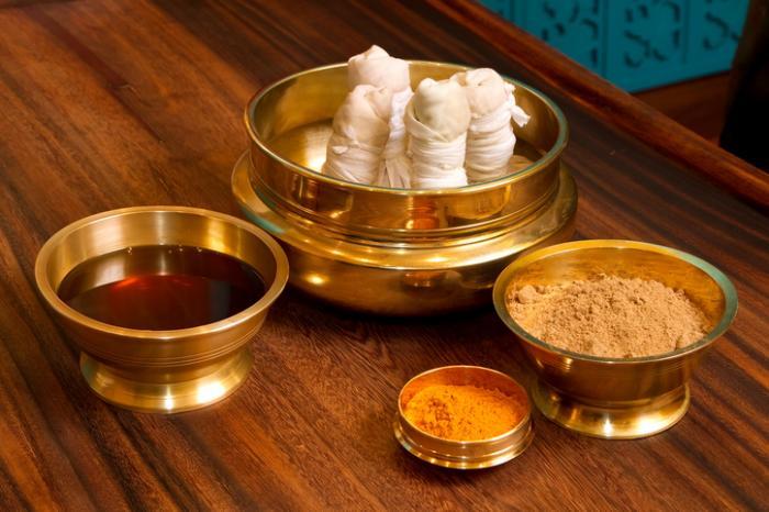 ayurvedic-medicine-products ¿Qué es el Ayurveda?