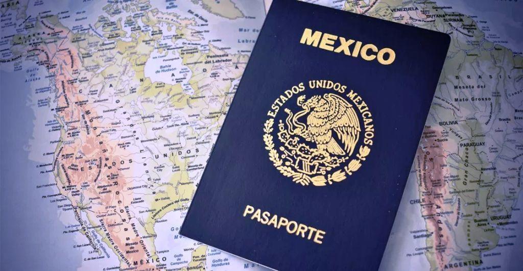 INDIA-PARA-MEXICANOS Cómo Obtener La Visa India Para Mexicanos