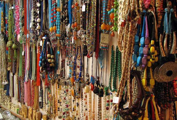 Bara-Bazar-Haridwar Haridwar en Uttarakhand: Guía esencial de viaje