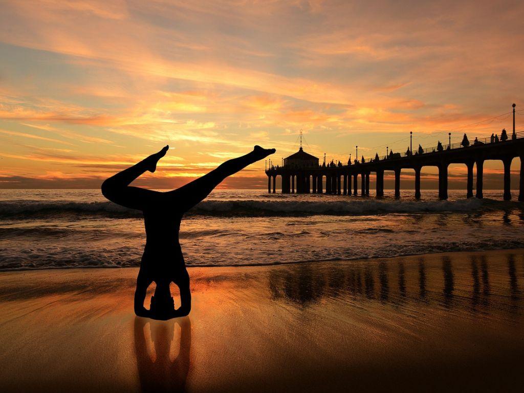 postura-de-riesgo ¿Qué es el yoga?