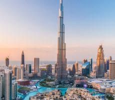 Burj-Khalifa-230x200 10 Festivales más populares de Dubái