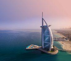Burj-al-Arab-230x200 10 Festivales más populares de Dubái
