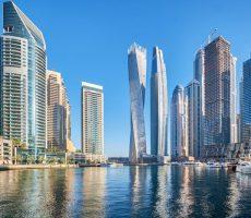 dubai-marina-230x200 10 Festivales más populares de Dubái