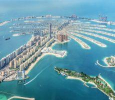 palm-jumeirah-230x200 10 Festivales más populares de Dubái