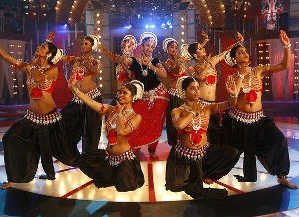 Viaje de Mumbai con Dharavi Slum Y Bollywood Tour